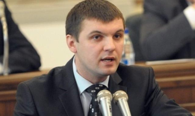 Туфта чи звіт: що Ігор Гузь надіслав своїм виборцям?