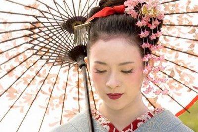 Японським жінкам дозволили виходити заміж відразу ж після розлучення