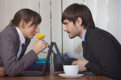Учені: Чоловіки, які обрали освічену дружину, живуть довше