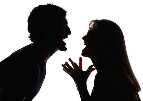 На Волині подружня суперечка завершилася реанімацією