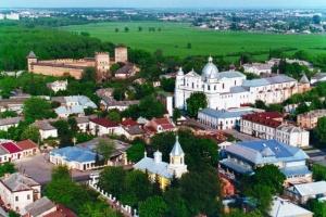 У Луцьку пройде Волинський інвестиційний форум