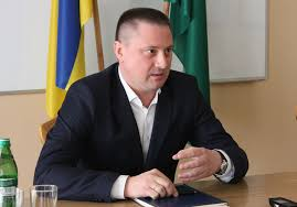 Колектив Волинської митниці протестує проти новопризначеного керівника