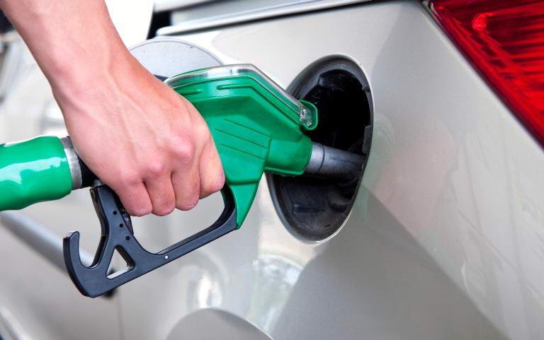 Бензин в Україні низькопробний і кримінальний
