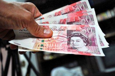 У Великобританії злодій, який вкрав гроші, повернув їх власникові через 12 років