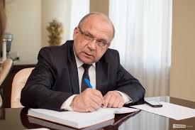 Виконавча влада Волині консультує Нововолинськ щодо принципів формування й наповнення бюджету