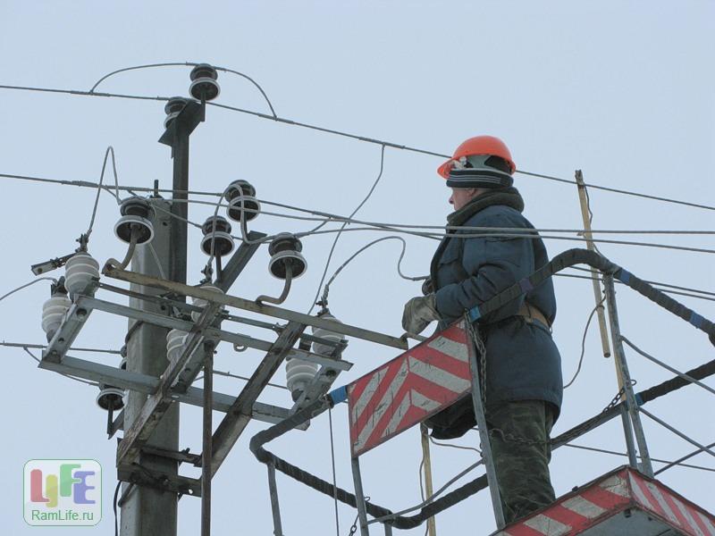 Україна експортуватиме до Білорусі у 2016 році електроенергії на рівні 0,5 млрд кВт/год.