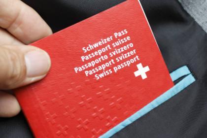 Суд заборонив 21-річному тунісцеві одружитися з 71-річною швейцаркою