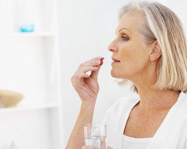 Как похудеть при приеме гормонов?