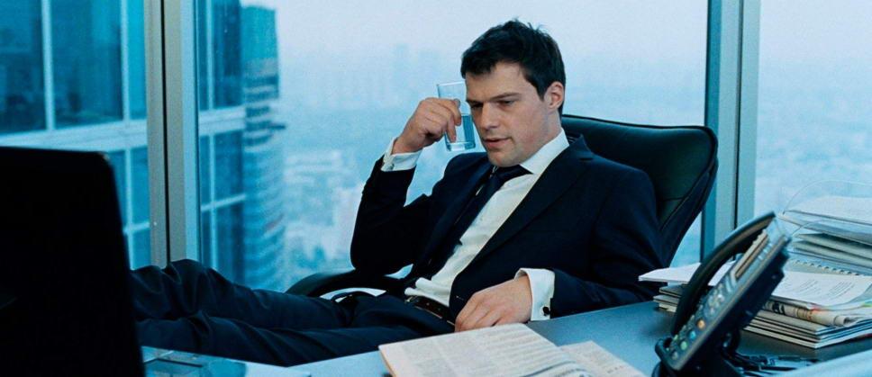 42 відсотки російських топ-менеджерів мають намір виїхати з Росії