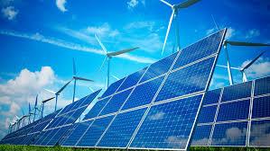 Україна приступає до створення Фонду енергоефективності