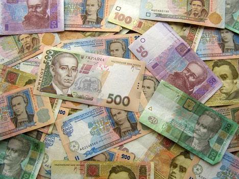 На Волині судитимуть працівницю банку, яка привласнила понад 350 тисяч гривень