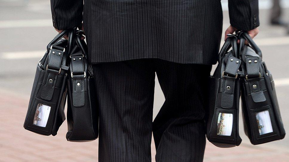 Любомльський  голова та його заступник незаконно призначили собі надбавку до зарплати
