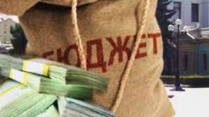 У Дніпрі СБУ викрила схему розкрадання державного майна на 10 мільйонів гривень (відео)
