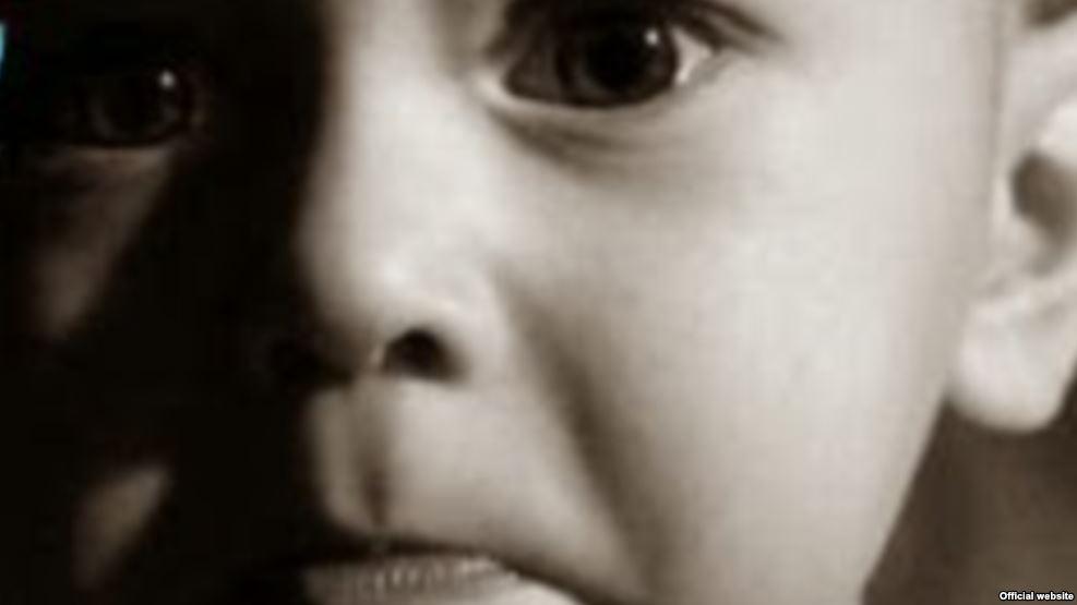 На Волині прокуратура розслідує злочини сексуального насилля над дітьми