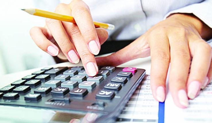 Оприлюднено види індивідуальних робіт, які будуть оподатковуватись згідно нового податкового кодексу