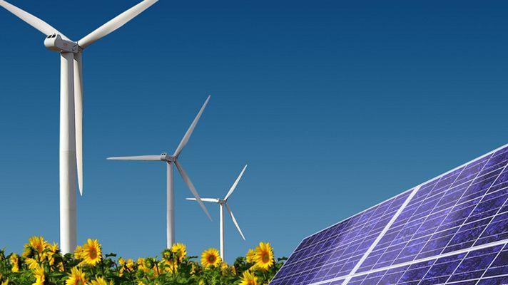 Уряд Німеччини готовий до співфінансування Фонду енергоефективності в Україні