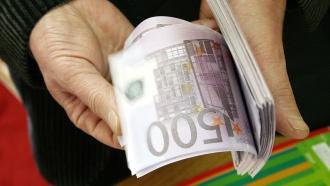 Волинянин ошукав на 16 тисяч євро жителя Іспанії