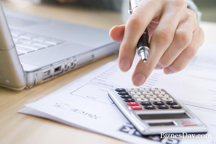 Кількість одержувачів субсидій цьогоріч зросте до 9 млн домогосподарств з 15 млн існуючих в Україні