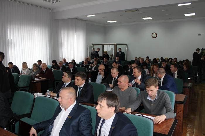 Відтепер місто Луцьк та Прилуцька сільрада разом розбудовуватимуть інфраструктуру