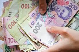 Черкаські бізнесмени прокрутили оборудку на 30 мільйонів, поклавши собі в кишеню 5 мільйонів держкоштів