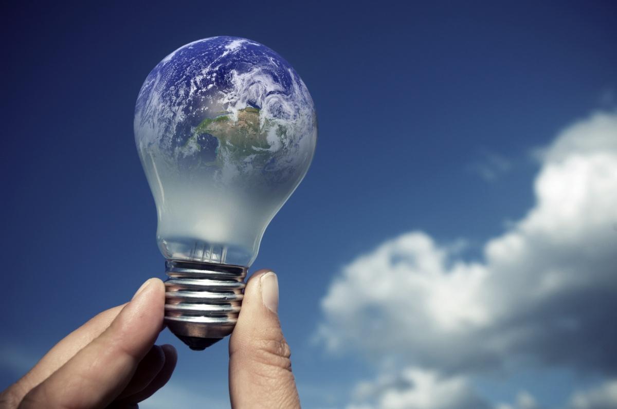 Україна може заощаджувати більше енергії, ніж споживає Іспанія