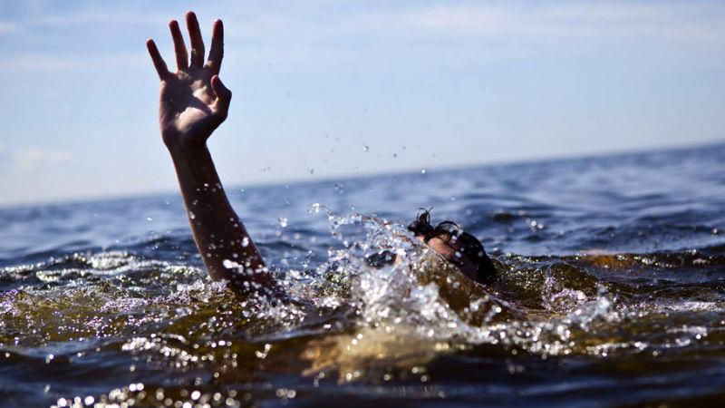 У Старовижівському районі втопився 6-річний хлопчик