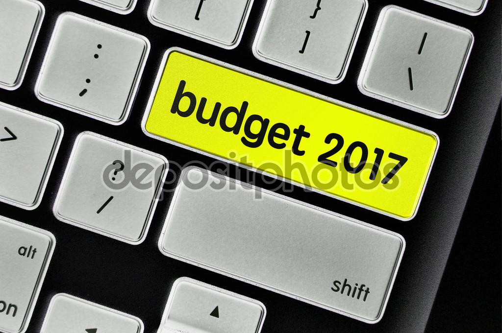 Волинь активно вступає у бюджетний процес 2017 року