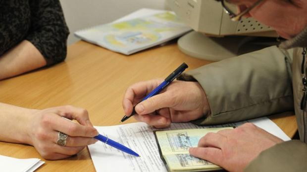 Субсидія оформлюється на фактичних, а не на всіх зареєстрованих мешканців житла