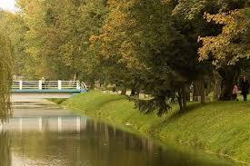 Влада Луцька запрошує лучан долучитись до розробки концепції розвитку Центрального парку