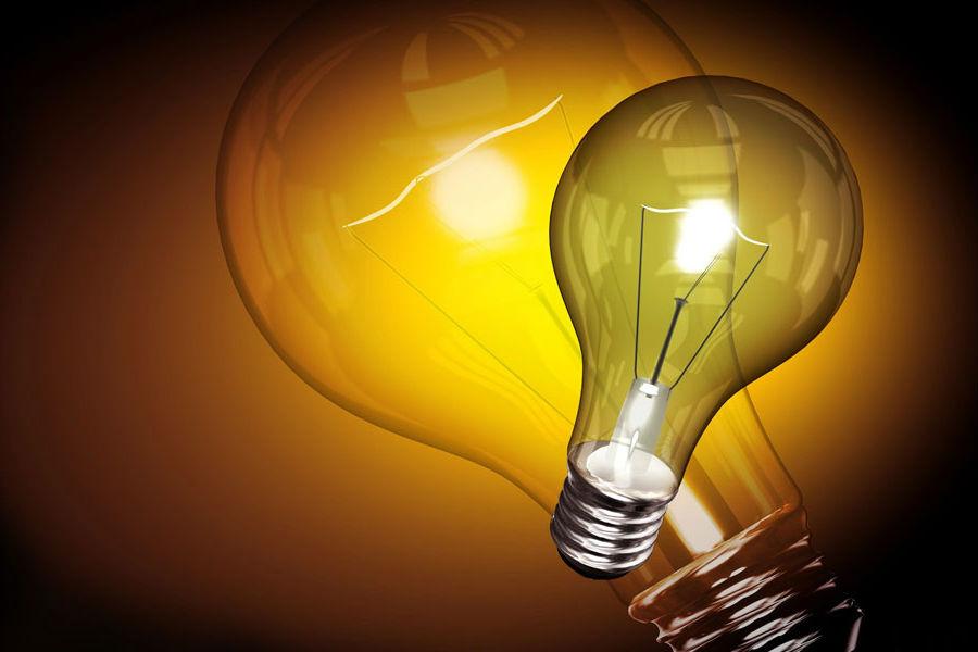 Електроенергія може подешевшати