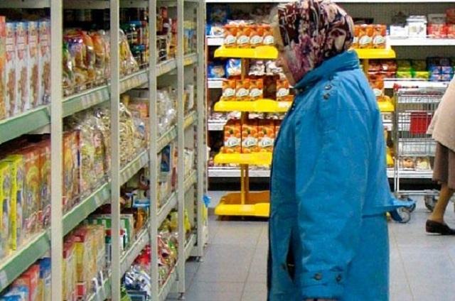 В Україні розпочинається пілотний проект у сфері регулювання цін на продовольчі товари