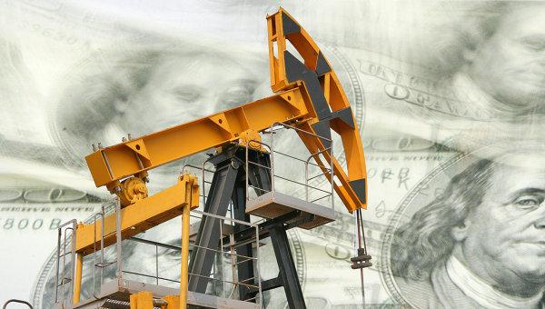 Нафта, що подорожчала напередодні на 3 відсотки, знову знижується