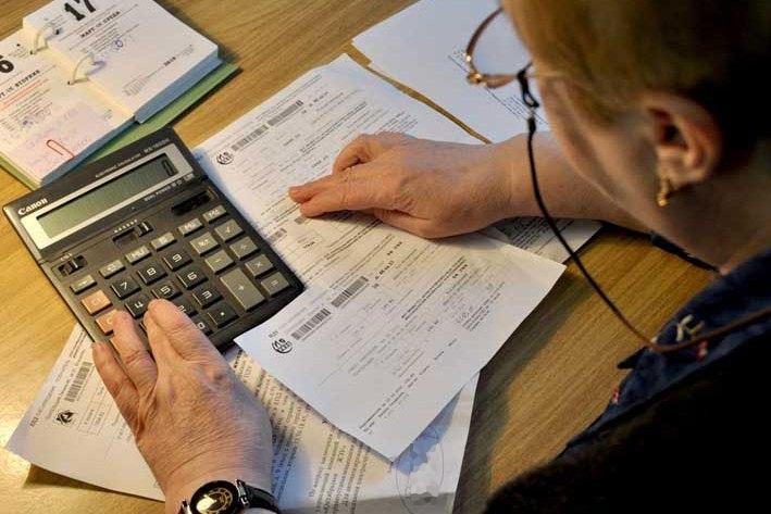Соціальна служба Луцька роз'яснює мешканцям міста, хто має право на субсидії і як правильно їх розрахувати