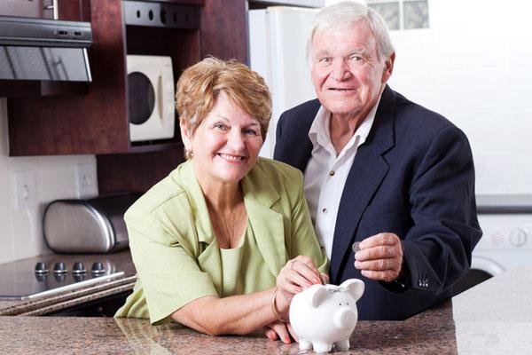Накопичувальна система пенсійного забезпечення запрацює у 2017 році