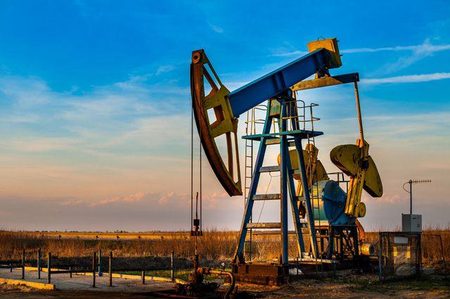 Білорусь підвищить тарифи на транзит російської нафти відразу на 50%