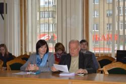 Волинська дитяча лікарня отримає з обласного бюджету 500 тисяч на ремонт харчоблоку