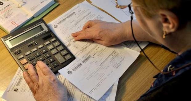 Розенко: Субсидію можна отримати навіть за наявності боргу за житлово-комунальні послуги
