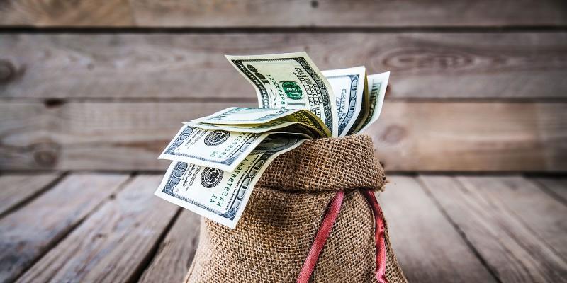 Депозити додали бюджету Волині понад 15 мільйонів гривень