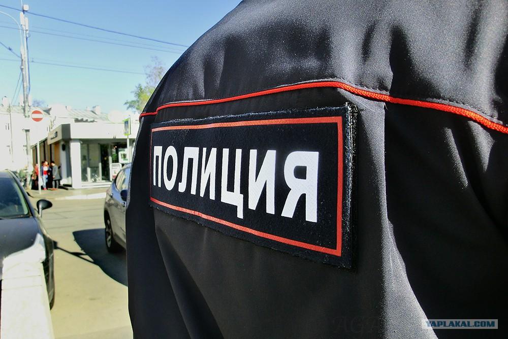 У Луцьку оштрафували чоловіка за неправдивий виклик про «вбивство»
