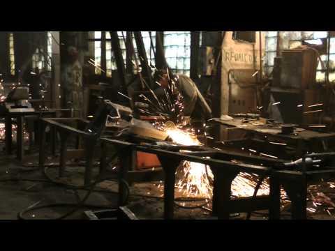 На Нововолинському ливарному заводі загинув працівник