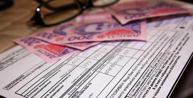 Розстрочка на комунальні платежі легалізує відбирання житла українців