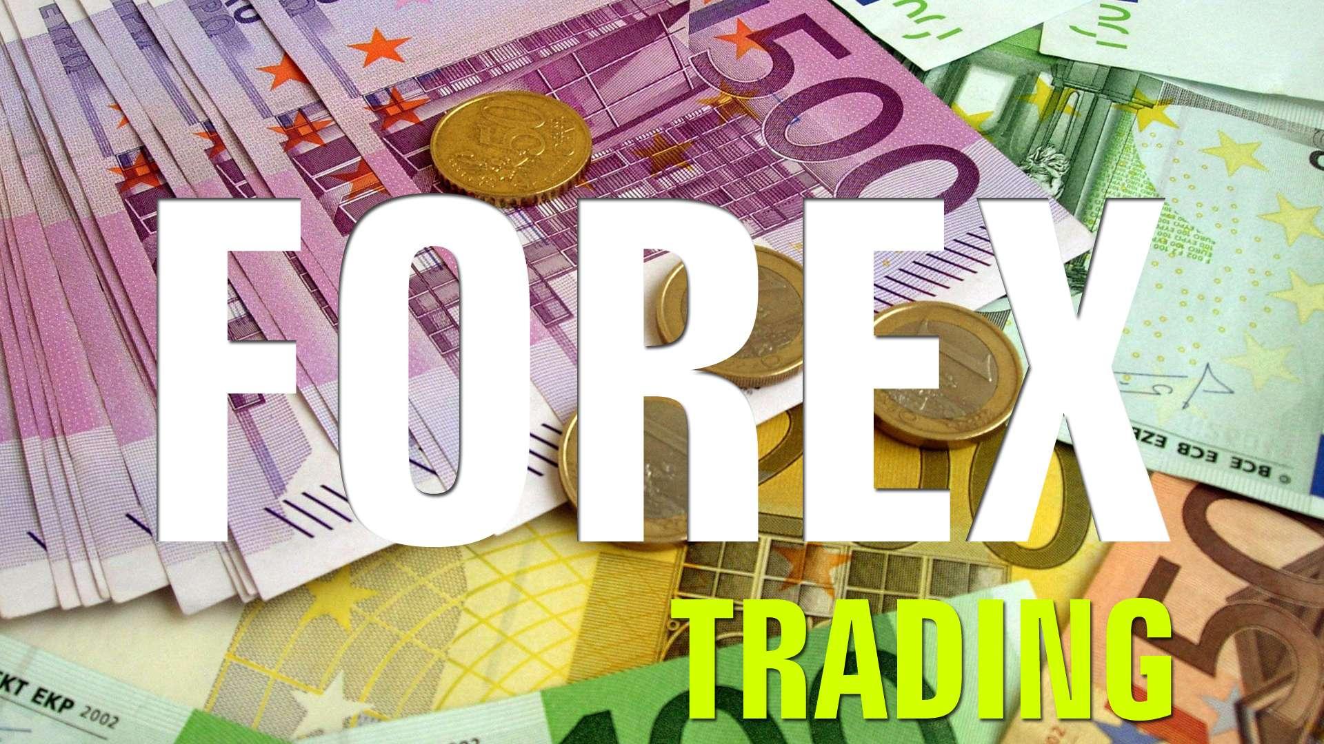 Demo-рахунок Forex  допомагає оволодіти всіма можливостями торгової платформи