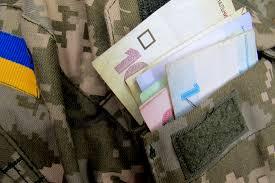 Уряд затвердив нові розміри посадових окладів керівному складу силових структур