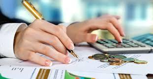 Уряд працює над розробкою механізму осучаснення пенсій