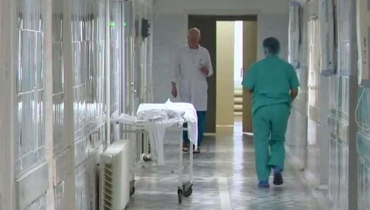 Районні лікарні можуть залишитися без тепла та опалення