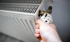 Теплокомуненерго письмово має донести до споживачів інформацію про розстрочку оплати за опалення