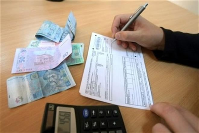 На сьогодні субсидії призначено вже 6,4 млн українських сімей