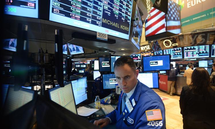 Новини про можливу перемогу  Трампа обвалили світові фондові ринки