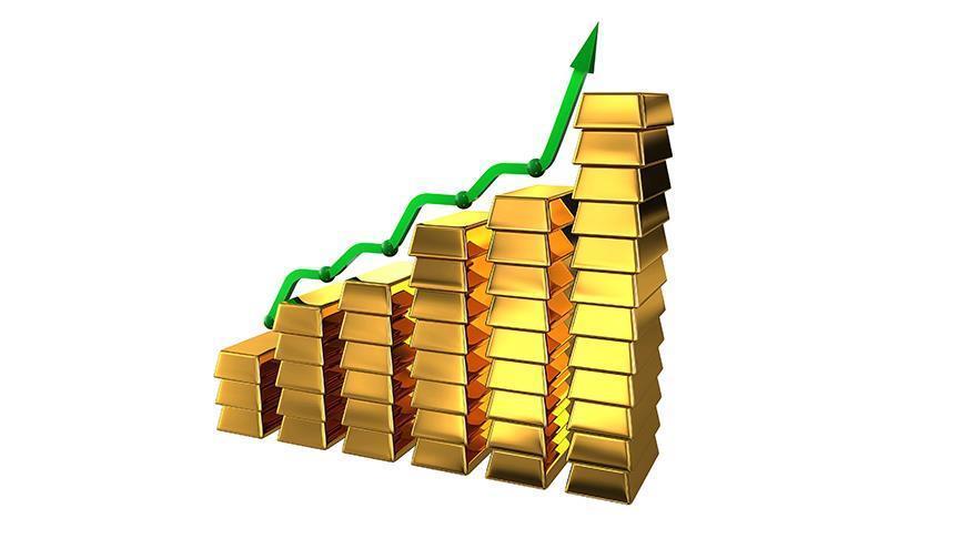 Золото дорожчає на тлі результатів виборів Президента США