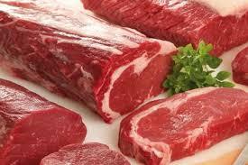 Українська яловичина експортуватиметься до Єгипту
